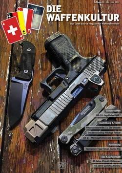 Gun Forum De